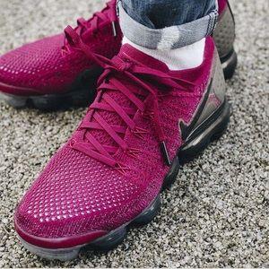 Nike Shoes - ✔️ New✔️ NIKE Air Vapormax Flyknit 2 ~ various sz